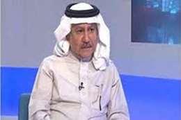 تركي الحمد: نفسي أزور دمشق بدون بشار