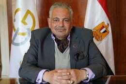 مصطفى نصار