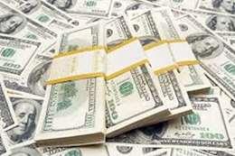 الدولار ينهي خسائر 4 أيام متتالية
