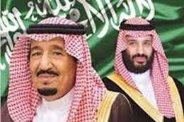 """داعية سعودي شهير: نفعل مع ولاة الأمر مثلما وقع لـ""""عثمان بن عفان"""""""