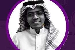 عمر البرماوي
