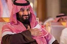 كاتب سعودي يكشف مفاجأة عن محمد بن سلمان