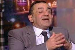 الشوبكي: طرابلس ليست إخوانية.