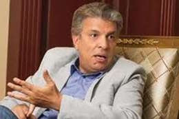 خالد منتصر: أنت مفتي نفسك.. سيبك من الطبيب الدرويش