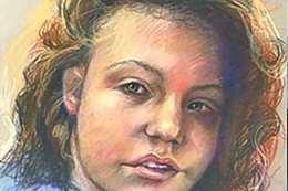 كشف هوية فتاة بعد مقتلها بـ 40 عاما