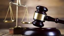 تأجيل محاكمة متهمي فض اعتصام رابعة لـ21 مارس
