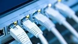 قطع شبكات الانترنت خلال انتخابات الرئاسة