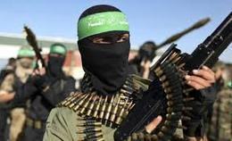 """""""القسام"""": صبرنا على جرائم الاحتلال له حدود"""