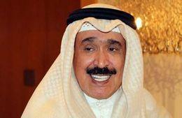 """""""الجار الله"""" للإخوان: علاقة مصر بالسعودية """"سمنة على عسل"""""""