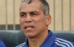 محمد يوسف :المرحلة القادمة ستكون صعبة على الأهلي