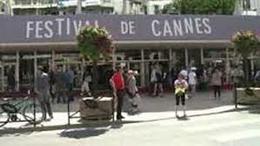 انطلاق فعاليات مهرجان كان السينمائى الدولى