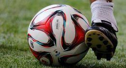 """وفاة لاعب كرة القدم الـ""""الأسطورة"""" بجرعة مخدرات زائدة"""