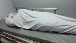 دفن جثتي «معلمين» لقيا مصرعهما في حادثي سير ببني سويف