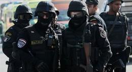 لماذا لا يصدق أحد الأجهزة الأمنية المصرية؟