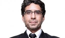 """قيادى إسلامى يدعو لمقاطعة برنامج محمد ناصر و""""مكملين"""""""