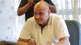 خالد ميرى: 6  مرشحين يتنافسون على مقعد نقيب الصحفيين