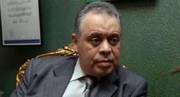 بلاغ من نقيب الممثلين ضد الضابط المتهم بسب ميرهان حسين