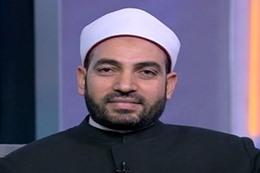 سالم عبدالجليل