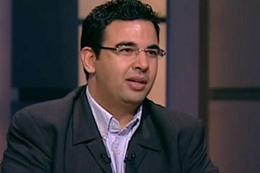 الدكتور عصام حجي