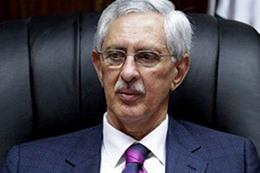 «مجلس الدولة» يخاطب«السيسي» لتعيين«الدكروري»