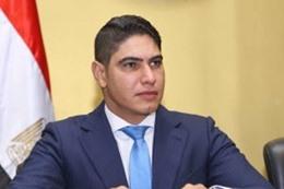 «أبوهشيمة» يطلب الحجز على صحيفة المصريون