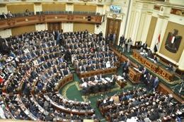برلمان بلا استجوابات