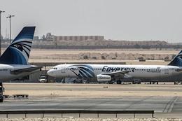 """تدابير طارئة في مطار القاهرة لمنع انتشار """"الكوليرا"""""""