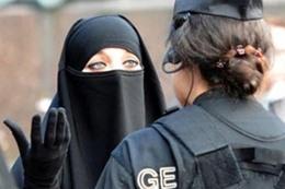 النمسا.. حظر النقاب في الأماكن العامة
