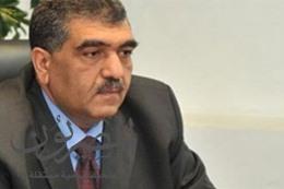 الدكتور أشرف الشرقاوي
