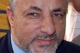 عبدالعظيم الشرقاوي