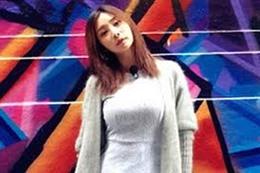 """تسوية خلافات """"نساء المتعة"""" بين طوكيو وسول"""