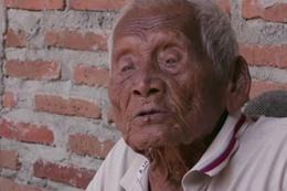 وفاة رجل عن عمر يناهز 146 عامًا