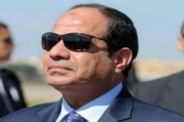 مَن يحكم مصر في غياب «السيسي»؟