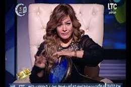 الإعلامية شيماء جمال
