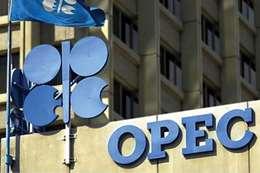 """""""أوبك"""": تمديد خفض إنتاج النفط 9 أشهر"""