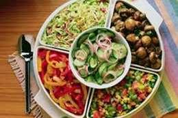صوم صحي في شهر رمضان