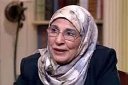 محاكمة جنجاه عبد المنعم