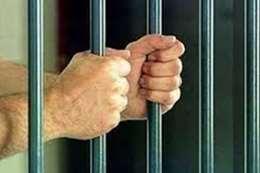 تأييد حبس حارس مرمى متهم بالشذوذ