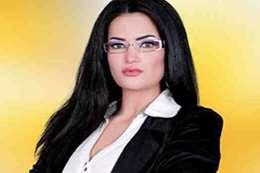 الفنانة الاستعراضية، سما المصري