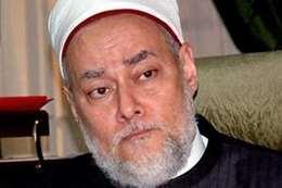 الدكتور علي جمعة، مفتي الجمهورية السابق