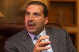 الدكتور عمرو خالد، الداعية الإسلامي