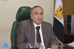 النقيب عبدالمحسن سلامة