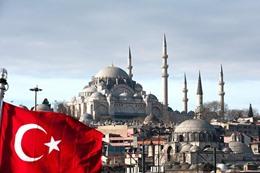 مستثمر خليجي: تركيا الوجهة المفضلة لدينا