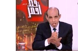 محمد موسي