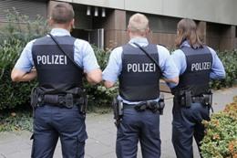 ألمانيا تمنح عسكريين أتراك حق اللجوء السياسي