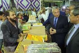 معرض رمضان بالميا