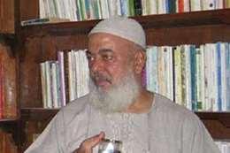 المهندس أسامة حافظ
