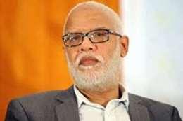 الوزير المغربي محمد يتيم