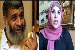 عبد الماجد وعرابي
