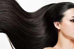 الشعر الهندي